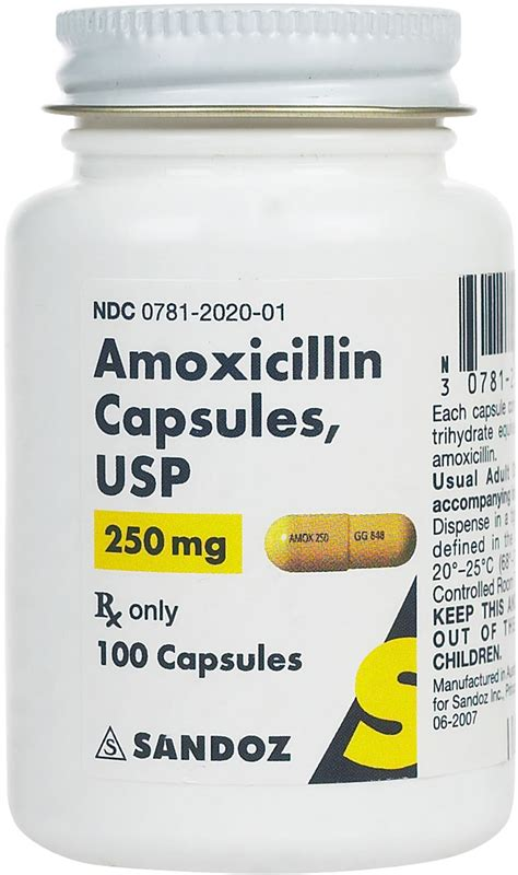 can dogs amoxicillin amoxicillin for dogs dosage cibacene 5 mg comprim 233