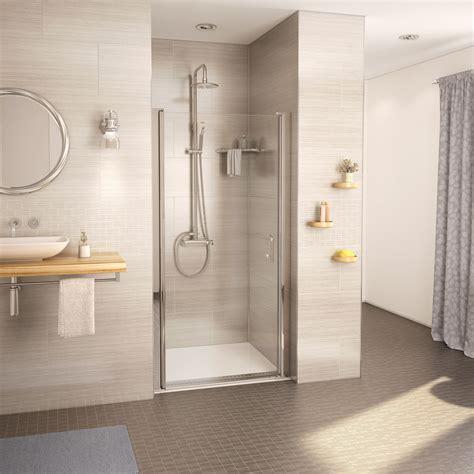 ada shower base 28 images barrier free shower pans ada