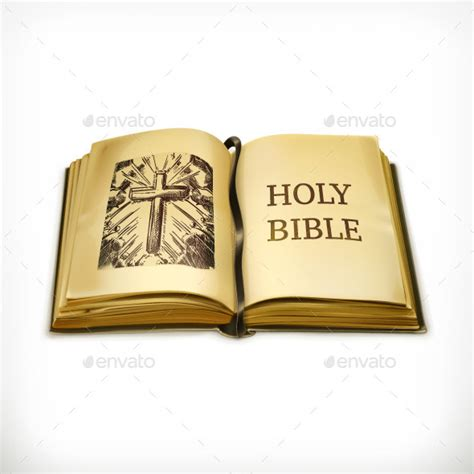 the new holy bible the website of the second coming open holy bible by allevinatis graphicriver