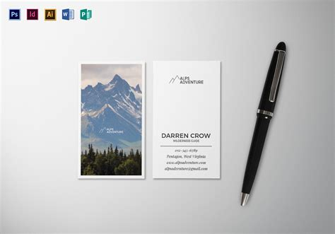 juniper business card template juniper business card template in psd word publisher