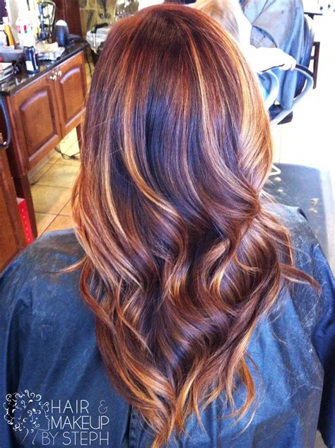 pretty hair color best 25 pretty hair ideas on braided