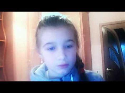 video cam lolagirl399 s webcam video первый vlog youtube