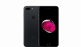 Image result for Shop for iPhone 7 Plus