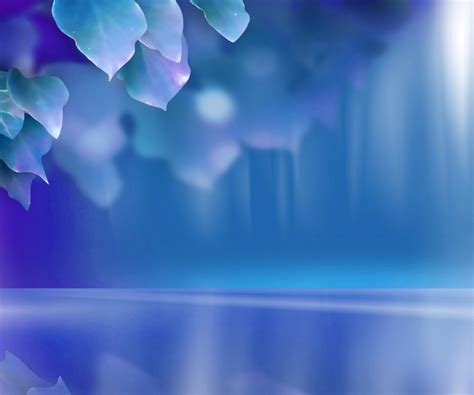 blue wallpaper download for mobile free mobile wallpaper download free wallpaper htc desire