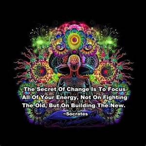 when should you change your in a new car the secret of change s