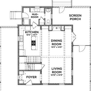 eco friendly floor plans floor plan eco friendly house house design plans