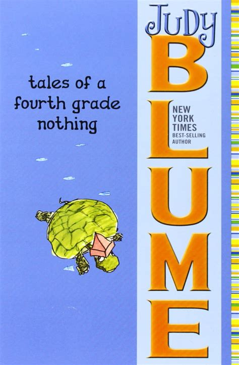 tales of a fourth grade nothing book report tales of a fourth grade nothing a great book to use in