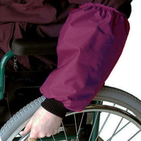 Protector Sleeve wheelchair sleeve protector low prices