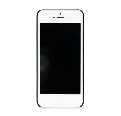 Line Iphone color block line white iphone 5 5s blissfulcaseny