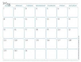 Free In Calendar Free Calendar Jenallyson The Project
