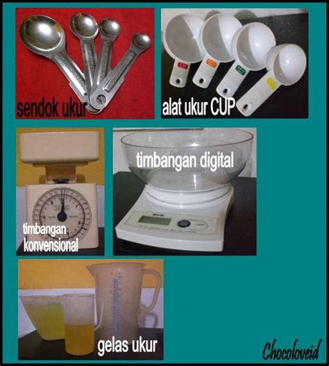 Sale Sendok Dan Cup Takar Plastik 1 Set Isi 11 Buah Aneka Ukuran kamus dapurku alat pengukur bahan bahan kue