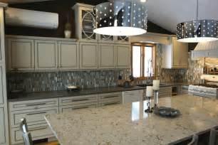 winning kitchen brick backsplash chicago traditional custom natural view kitchens white cabinets oak pictures