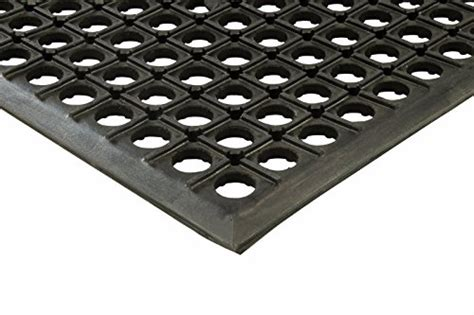 10 X 12 Floor Mat - anti fatigue anti slip floor mat 3 width x 2 length 1 2