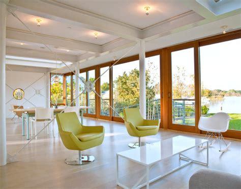 supreme quality made window interior home design home 2015 contemporary window design trends modern window