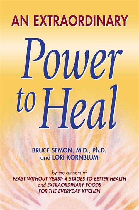 treating well the extraordinary power of civility at work and in books an extraordinary power to heal wisconsin institute of