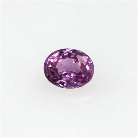 Pink Sapphire Sri Lankaceylon 1 0 26cts sri lankan ceylonese pink sapphire