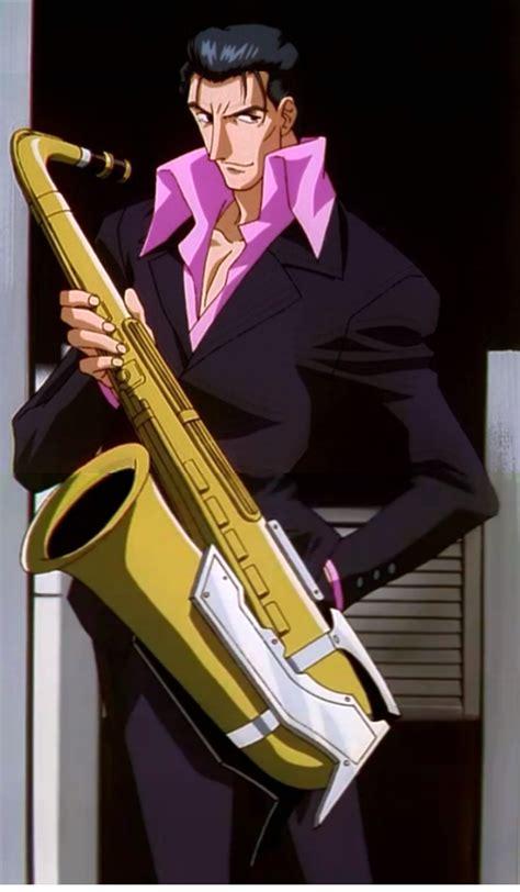 anime jazz back of the envelope anime jazz chromatic aberration