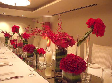 design bunga meja adli design gubahan hantaran dan bunga di klang shah