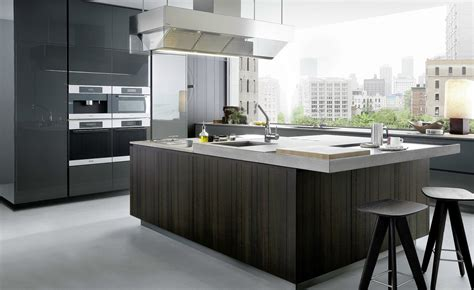 cocinas modernas cocinas modernas muebles cocinas