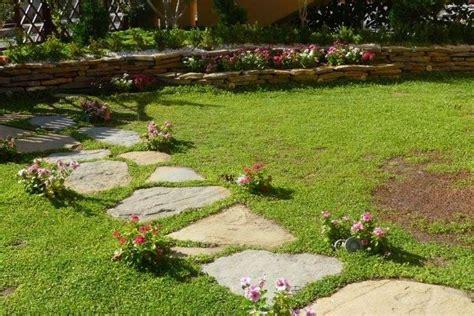 vialetto giardino fai da te vialetto giardino fai da te foto 6 40 design mag