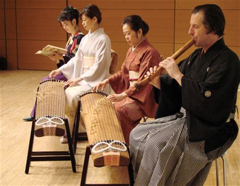 japanese song 123 japanese