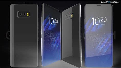 Internal Design by Samsung Galaxy S9 To Use Slp Mainboard