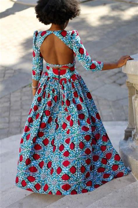 models tenue en pagne on pinterest african prints les 25 meilleures id 233 es de la cat 233 gorie model pagne