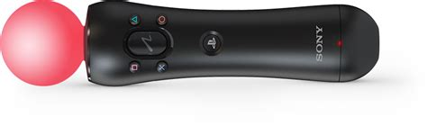 playstation 4 move sony playstation 4 move controller pack ps4 psvr ebay