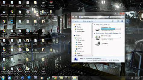 toshiba wifi enable problem fix