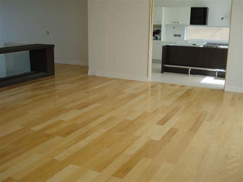 piso de piso laminado importado 183 00 en mercado libre