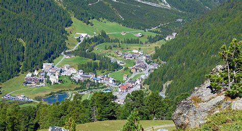 solda appartamenti alpina residence come arrivare appartamenti a solda val