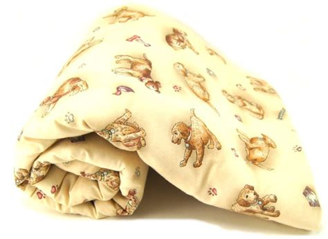 who tossed the dog in the house that jack built dog and cat pet blankets by k9 bytes inc