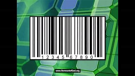 obamacare rfid chip section tools for enforcing the mark of the beast rfid chip coin