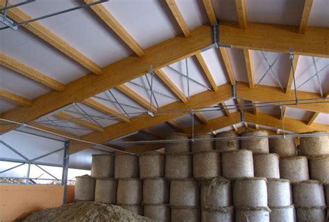 capannoni in ferro prefabbricati capannoni in legno miglioranza srl sandrigo vicenza italy