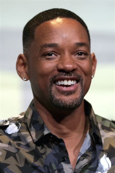 Smith High And On by Will Smith
