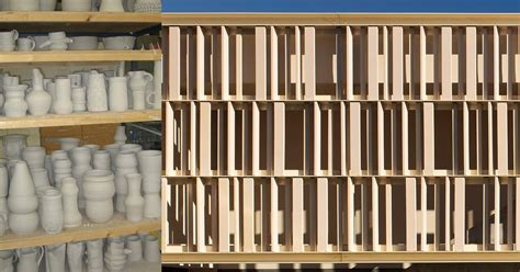 design art school new york school of art and design new york state college of