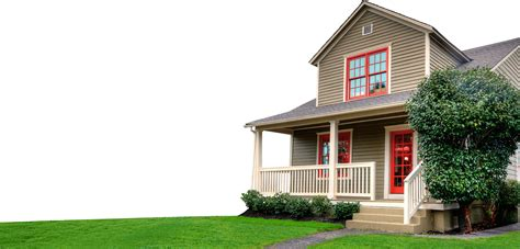 house png house png image www pixshark com images galleries with
