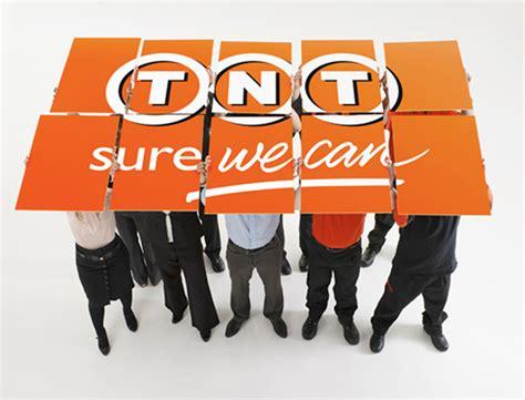 tnt sedi tnt express 854 licenziamenti annunciati i lavoratori si