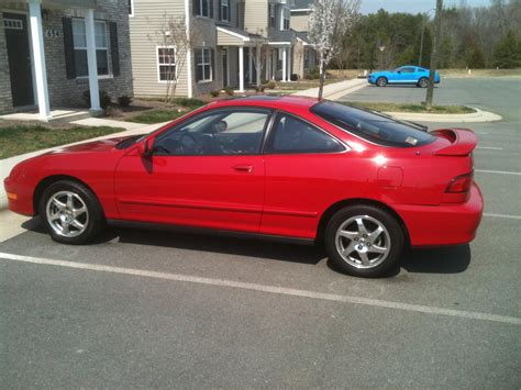 2000 acura coupe 2000 acura integra coupe pictures information and specs