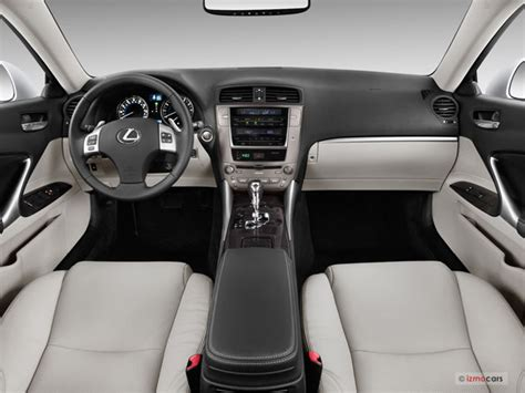 where to buy car manuals 2011 lexus is engine control 2011 lexus is prices reviews and pictures u s news world report