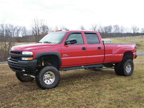 chevrolet origin country 2002 chevy silverado lifted gallery diagram writing