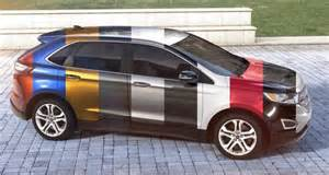 2015 ford colors 20015 ford edge colors header2 gif