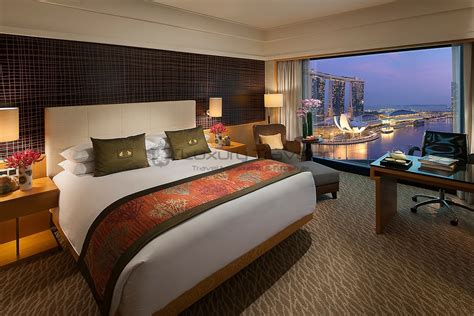 room singapore mandarin singapore luxury 5 hotel luxury traveler