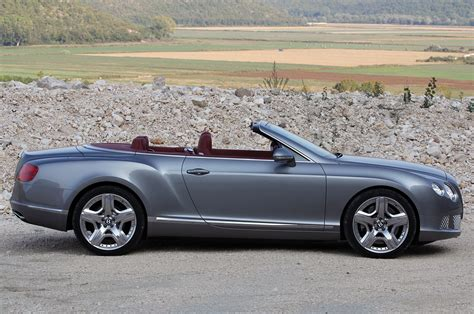active cabin noise suppression 2011 bentley continental gtc engine control service manual how to disassemble 2012 bentley continental gtc dash how to disassemble 2012