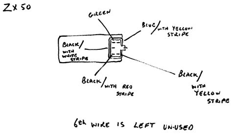 honda dio cdi wiring wiring diagram with description