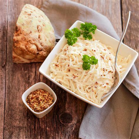 les grands classiques de la cuisine fran軋ise celeri remoulade un grand classique de la cuisine