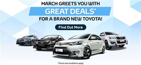 toyota new year promotion 2015 archives for toyota 187 my best car dealer car price after