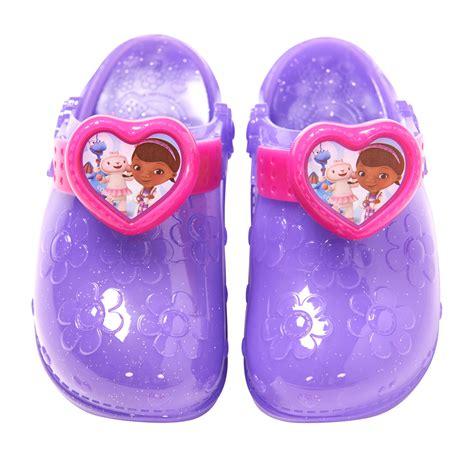 disney light up toys disney doc mcstuffins light up doctor shoes toys games
