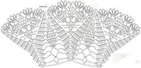 crochetpedia crochet dress patterns crochetpedia crochet dress patterns