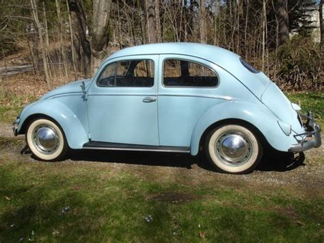 future volkswagen beetle we volkswagen s past present and future 1957